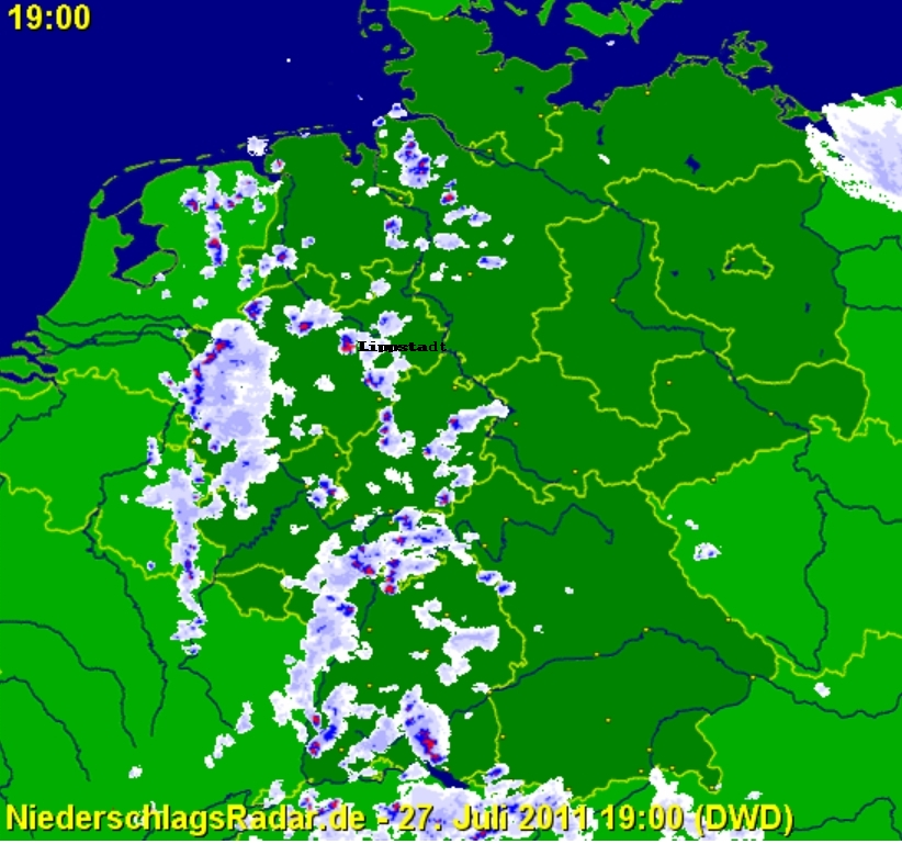 http://www.smithsonian1974.net/Gallerie/Wetter/Funnel/Regenradar.jpg